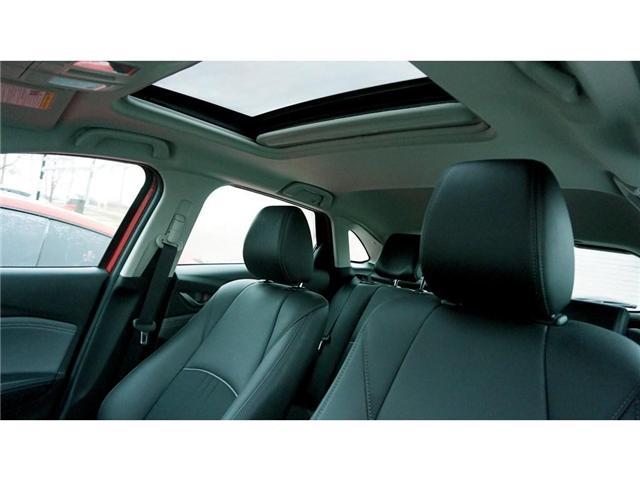 2019 Mazda CX-3 GS (Stk: HR714) in Hamilton - Image 22 of 30
