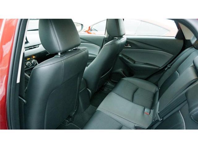 2019 Mazda CX-3 GS (Stk: HR714) in Hamilton - Image 23 of 30