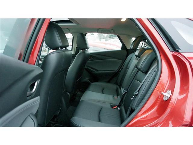 2019 Mazda CX-3 GS (Stk: HR714) in Hamilton - Image 24 of 30