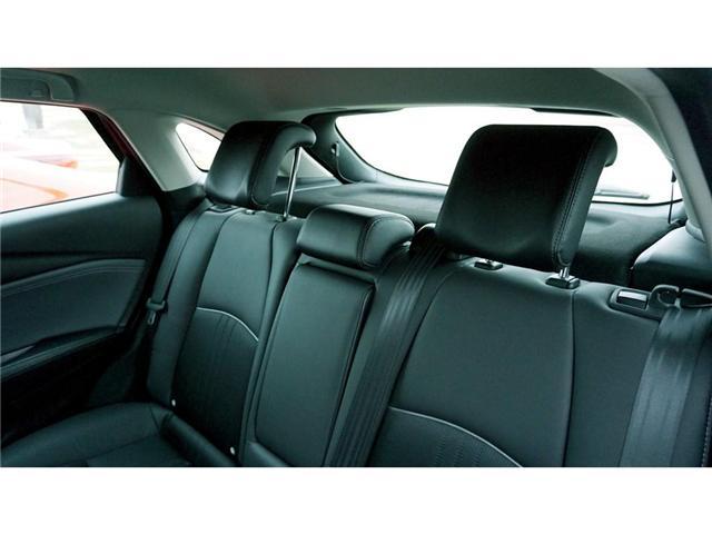 2019 Mazda CX-3 GS (Stk: HR714) in Hamilton - Image 25 of 30