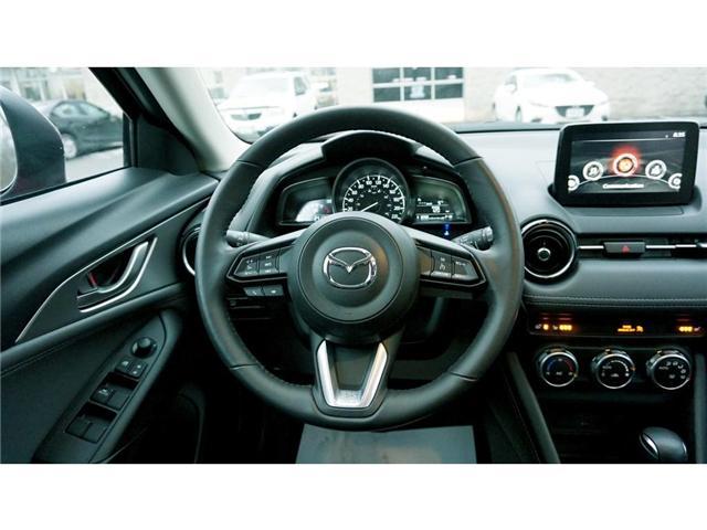 2019 Mazda CX-3 GS (Stk: HR714) in Hamilton - Image 30 of 30