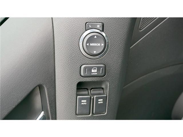 2010 Hyundai Genesis Coupe  (Stk: HN1259B) in Hamilton - Image 14 of 30