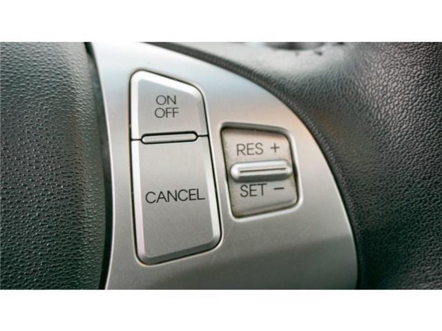 2010 Hyundai Genesis Coupe  (Stk: HN1259B) in Hamilton - Image 20 of 30