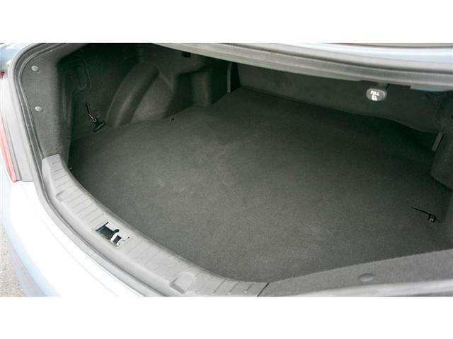 2010 Hyundai Genesis Coupe  (Stk: HN1259B) in Hamilton - Image 24 of 30