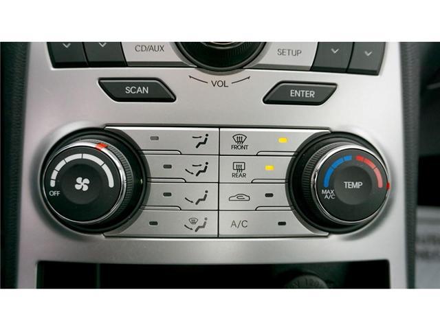 2010 Hyundai Genesis Coupe  (Stk: HN1259B) in Hamilton - Image 30 of 30