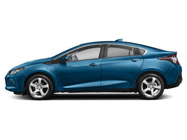 2019 Chevrolet Volt Premier (Stk: C9V009) in Mississauga - Image 2 of 9