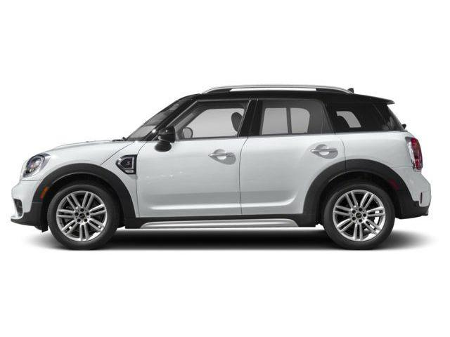 2019 MINI Countryman Cooper S (Stk: M5306) in Markham - Image 2 of 9