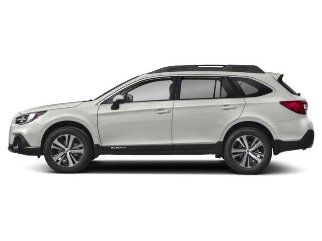 2019 Subaru Outback 3.6R Limited (Stk: DS5310) in Orillia - Image 2 of 9