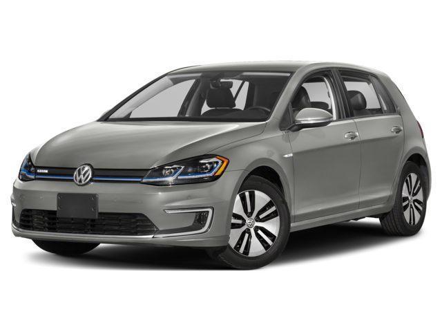 2019 Volkswagen e-Golf Comfortline (Stk: V3892) in Newmarket - Image 1 of 9