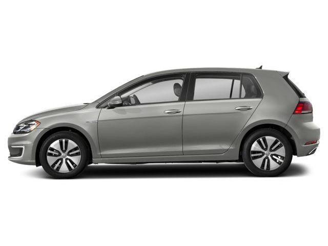 2019 Volkswagen e-Golf Comfortline (Stk: V3892) in Newmarket - Image 2 of 9