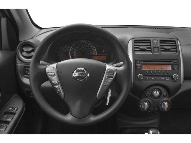 2019 Nissan Micra SR (Stk: KL201017) in Cobourg - Image 4 of 9