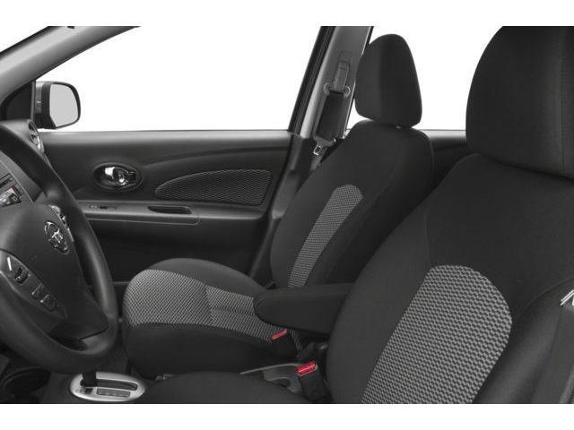 2019 Nissan Micra SR (Stk: KL201017) in Cobourg - Image 6 of 9