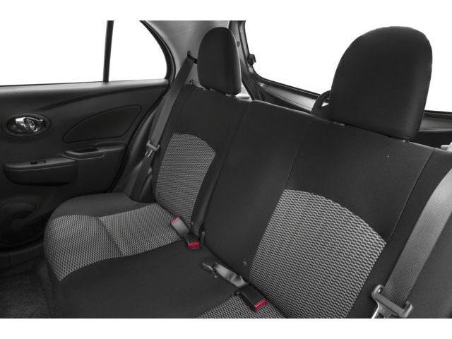 2019 Nissan Micra SR (Stk: KL201017) in Cobourg - Image 8 of 9
