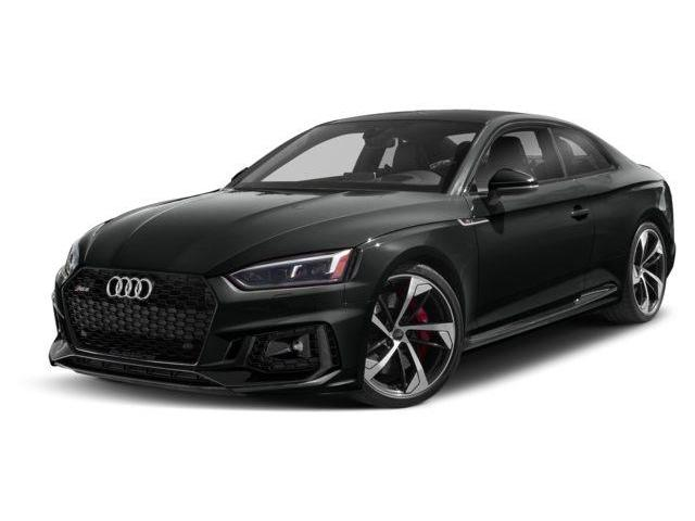 2019 Audi RS 5 2.9 (Stk: 190311) in Toronto - Image 1 of 9