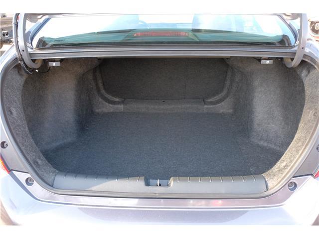 2016 Honda Civic LX (Stk: 7844A) in Victoria - Image 16 of 21