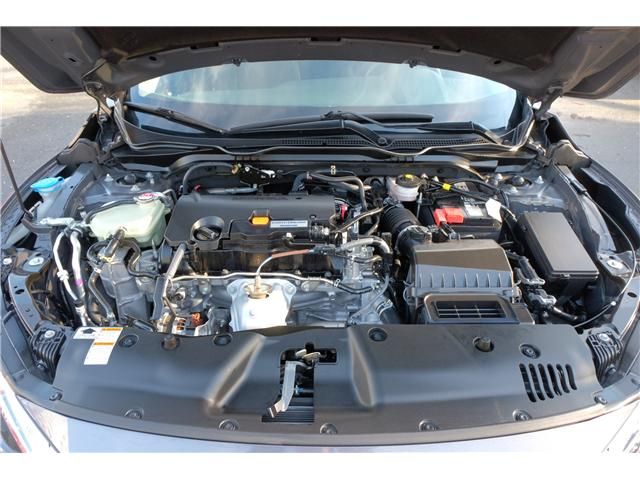 2016 Honda Civic LX (Stk: 7844A) in Victoria - Image 20 of 21