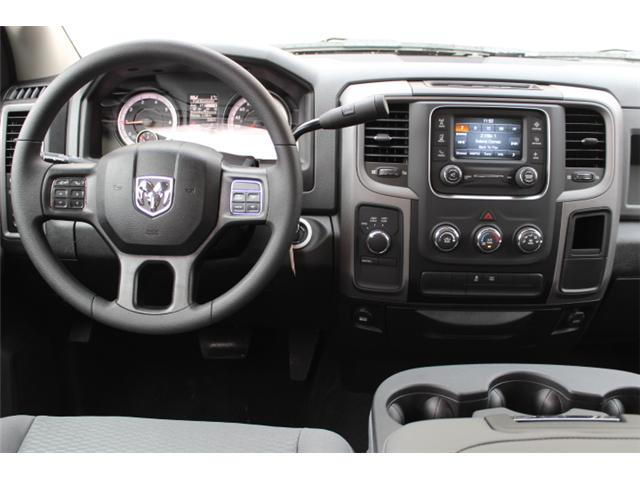 2019 RAM 1500 Classic ST (Stk: S580072) in Courtenay - Image 12 of 30