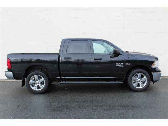 2019 RAM 1500 Classic ST (Stk: S580072) in Courtenay - Image 26 of 30