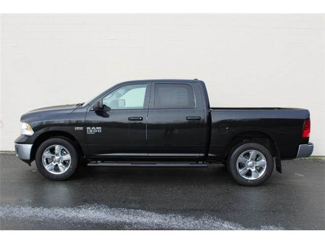 2019 RAM 1500 Classic ST (Stk: S580072) in Courtenay - Image 28 of 30