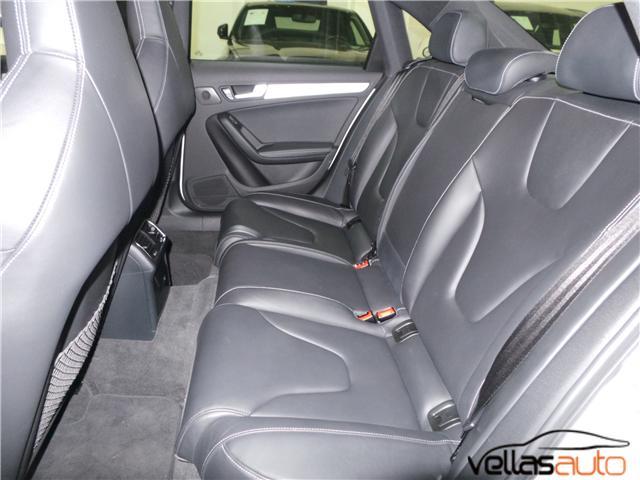 2014 Audi S4  (Stk: NP1426) in Vaughan - Image 13 of 25
