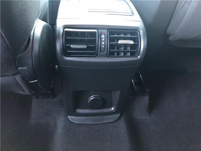 2014 Chevrolet Orlando 1LT (Stk: 9813.0) in Winnipeg - Image 18 of 34