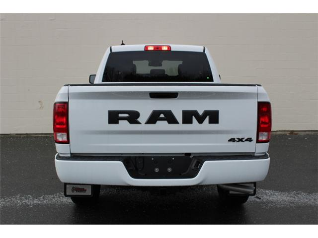2019 RAM 1500 Classic ST (Stk: S575357) in Courtenay - Image 27 of 30