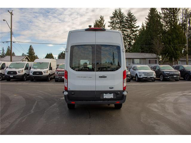 2018 Ford Transit-250 Base (Stk: P2128) in Surrey - Image 6 of 25