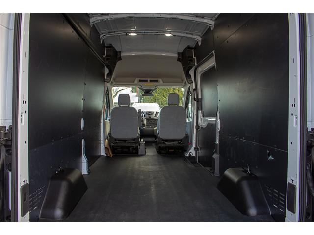 2018 Ford Transit-250 Base (Stk: P2128) in Surrey - Image 9 of 25