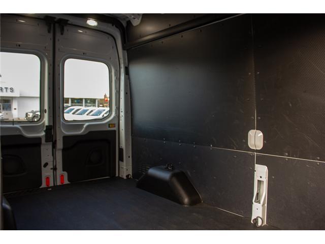 2018 Ford Transit-250 Base (Stk: P2128) in Surrey - Image 12 of 25
