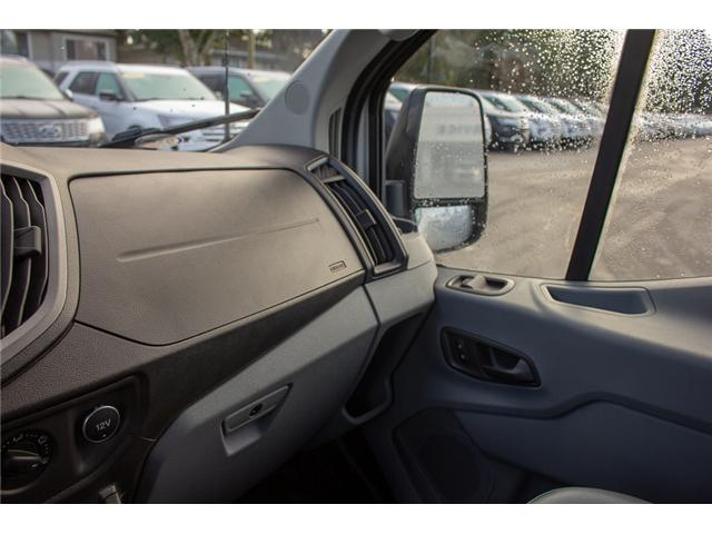 2018 Ford Transit-250 Base (Stk: P2128) in Surrey - Image 23 of 25