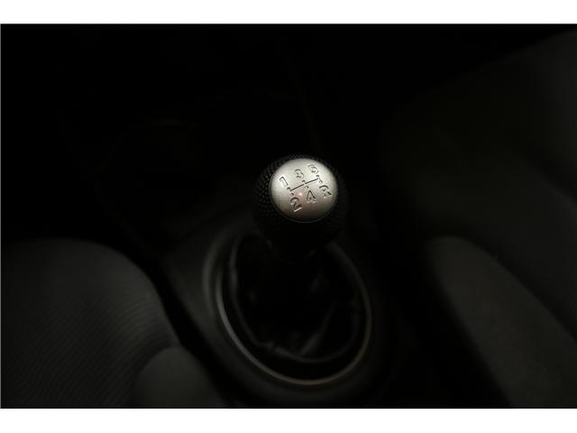 2013 Honda Fit LX (Stk: F19289A) in Toronto - Image 17 of 30