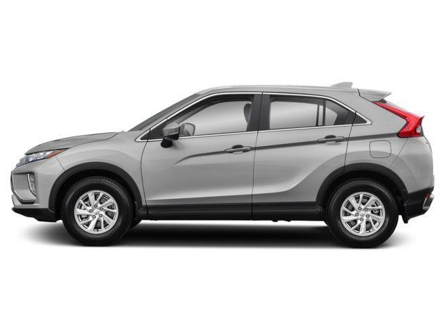 2019 Mitsubishi Eclipse Cross ES (Stk: 190033) in Fredericton - Image 2 of 9