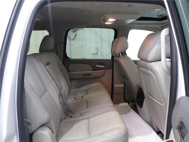2013 Chevrolet Suburban 1500 LT (Stk: 18111656) in Calgary - Image 13 of 29