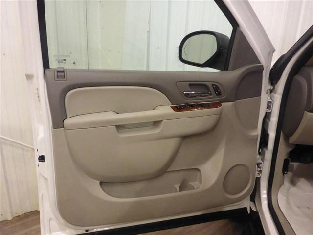 2013 Chevrolet Suburban 1500 LT (Stk: 18111656) in Calgary - Image 24 of 29