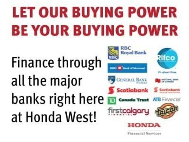2016 Honda HR-V EX-L (Stk: 18121969) in Calgary - Image 30 of 30