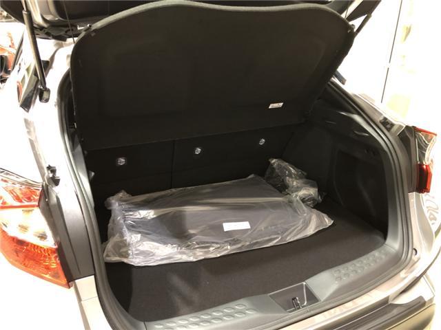 2019 Toyota C-HR XLE Premium Package (Stk: 190074) in Cochrane - Image 7 of 13