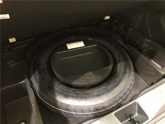 2019 Toyota C-HR XLE Premium Package (Stk: 190074) in Cochrane - Image 13 of 13