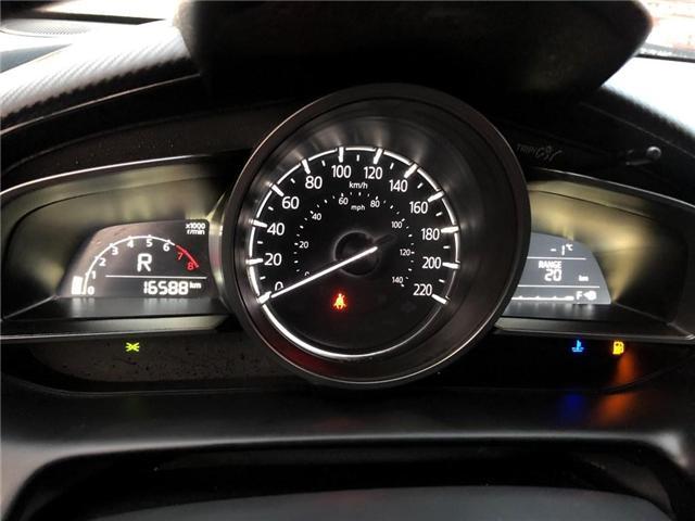 2019 Mazda CX-3 GS (Stk: 46137r) in Burlington - Image 21 of 25