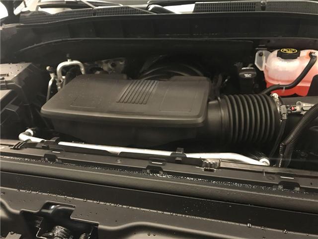 2019 GMC Sierra 1500 SLE (Stk: 201880) in Lethbridge - Image 12 of 21