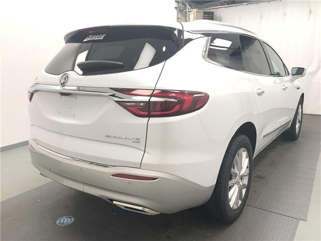 2019 Buick Enclave Premium (Stk: 201339) in Lethbridge - Image 3 of 21