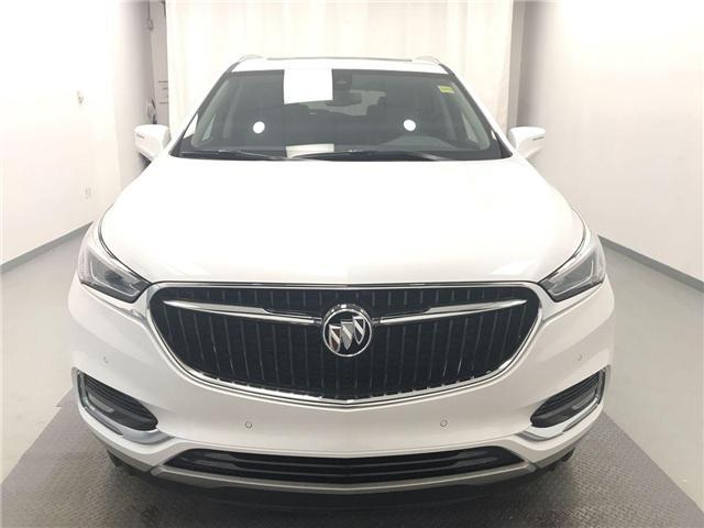 2019 Buick Enclave Premium (Stk: 201339) in Lethbridge - Image 6 of 21