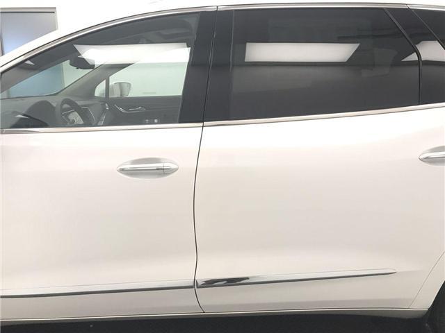 2019 Buick Enclave Premium (Stk: 201339) in Lethbridge - Image 8 of 21