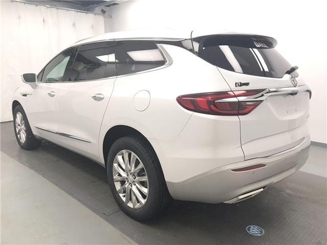 2019 Buick Enclave Premium (Stk: 201339) in Lethbridge - Image 9 of 21