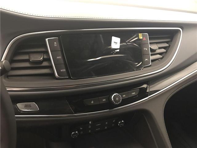 2019 Buick Enclave Premium (Stk: 201339) in Lethbridge - Image 14 of 21