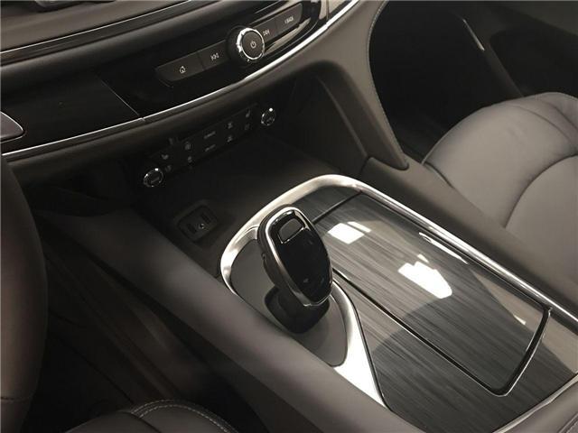 2019 Buick Enclave Premium (Stk: 201339) in Lethbridge - Image 15 of 21