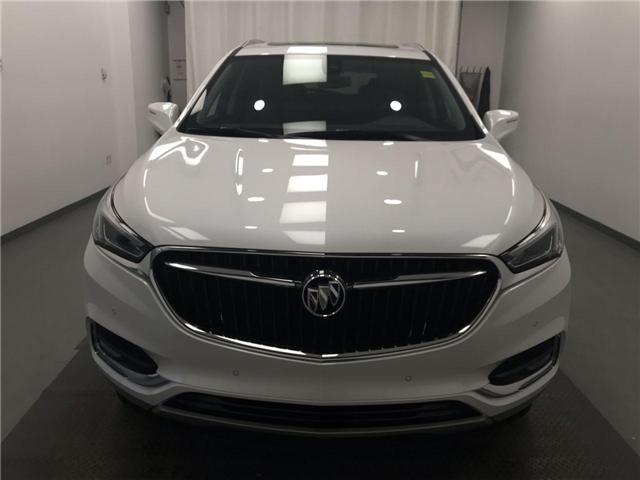 2019 Buick Enclave Premium (Stk: 201339) in Lethbridge - Image 16 of 21