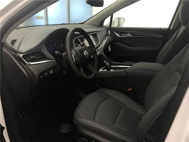 2019 Buick Enclave Premium (Stk: 201339) in Lethbridge - Image 18 of 21