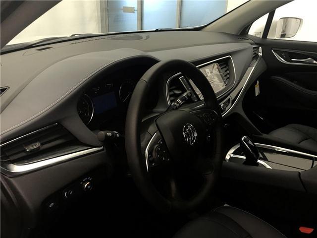 2019 Buick Enclave Premium (Stk: 201339) in Lethbridge - Image 19 of 21