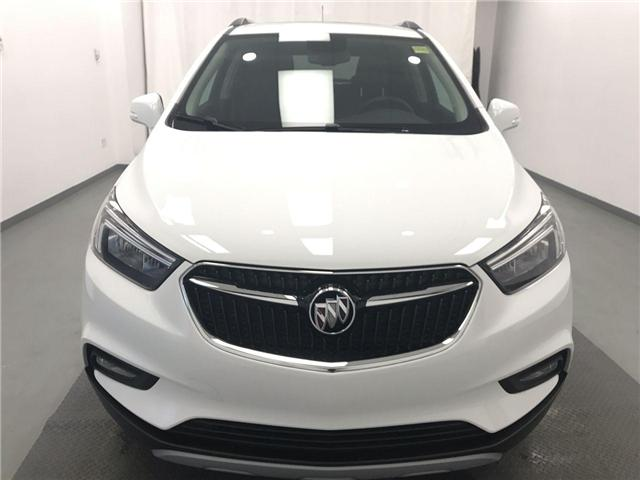 2019 Buick Encore Sport Touring (Stk: 201604) in Lethbridge - Image 16 of 21
