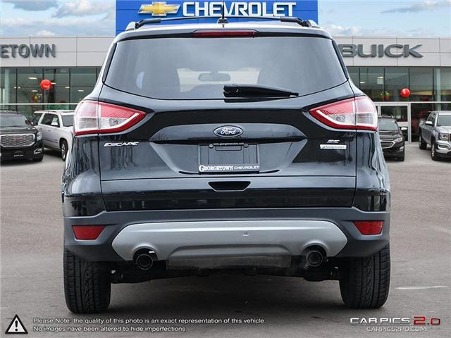 2013 Ford Escape SE (Stk: 28862) in Georgetown - Image 5 of 27